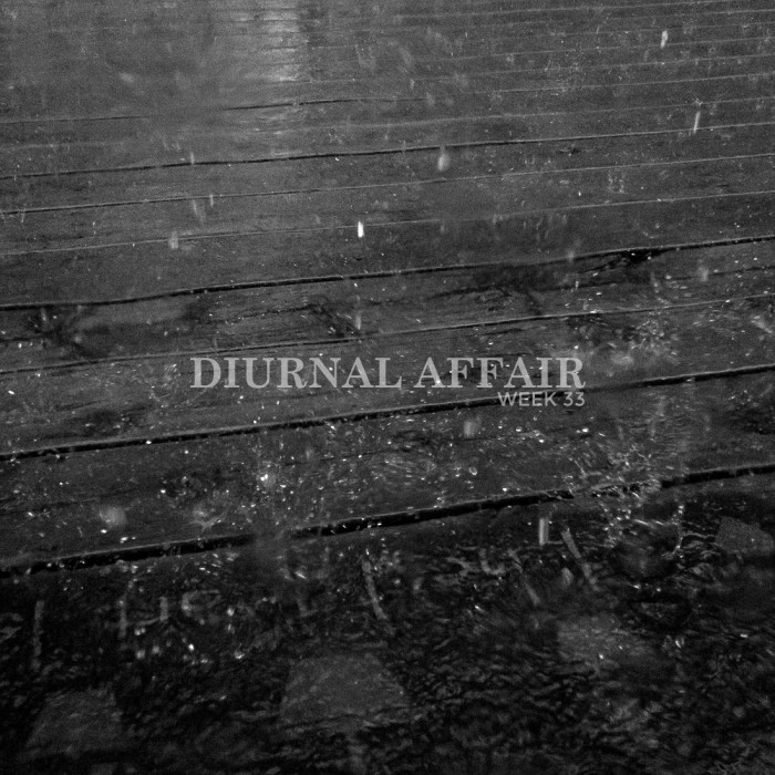 diurnal-affair-cover-week-33-2015