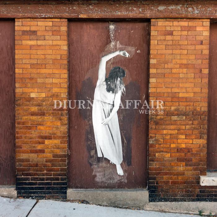 diurnal-affair-cover-week-38-2015