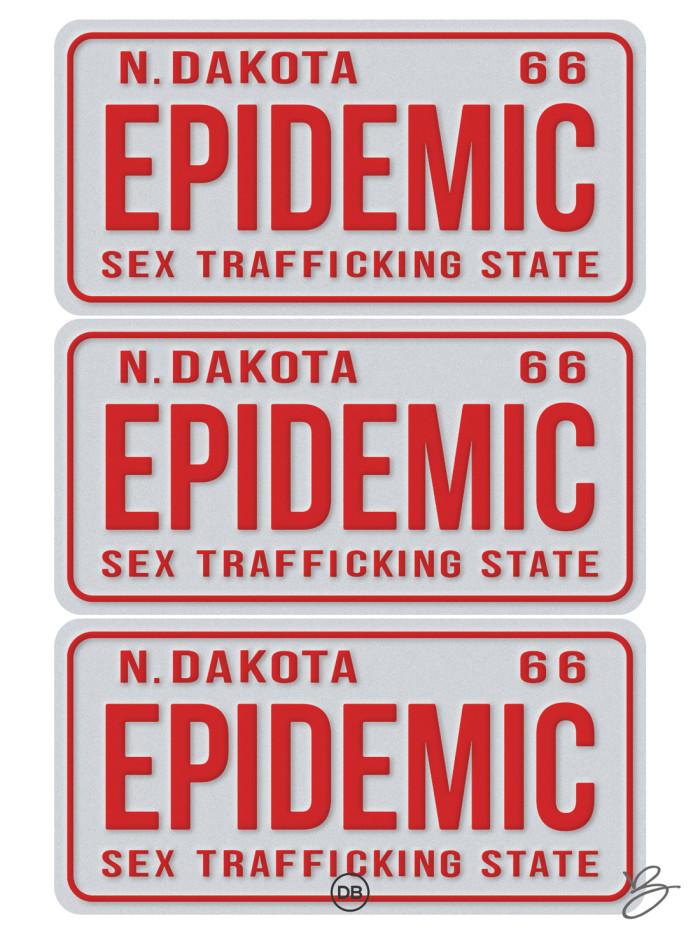 David-Bernie-Sex-Trafficking-Indian-Country-52-Week-41